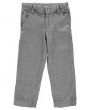 Spodnie sportowe Okker Gokker