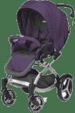Wózek sportowy CHICCO