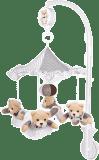 Karuzela nad łóżeczko Canpol Babies