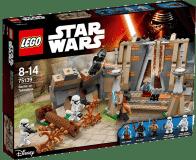 LEGO® Star Wars 75139 Bitwa o Takodana