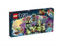 LEGO® Elves 41188 Útěk z pevnosti Skřetího krále