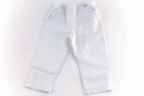 Kalhoty sportovní Tutto Piccolo