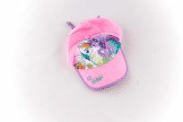 Kšiltovka zavazovací My Little Pony