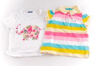 Set trička Lupilu