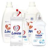 Lovela Pack