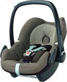 Fotelik samochodowy dla niemowląt 0-13kg Maxi Cosi