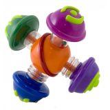 Kreativní hračka Miniland