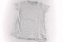 Tričko krátký rukáv ZARA