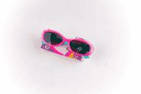 Slnečné okuliare My Little Pony