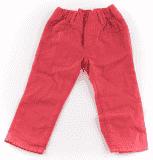 Spodnie Eddie Pen
