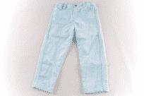 Spodnie Tutto Piccolo