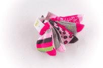 Set ponožky MALA