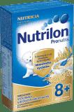 Kaszka dla niemowląt Nutrilon