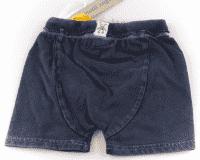 Kraťasy small rags