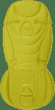 BABYSTYLE EGG Podložka do kočárku Citrus Lemon 2017