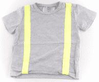Koszulka z krótkim rękawem DODO