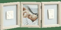 Ramka na zdjęcia Baby Art