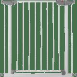 Zábrana REER