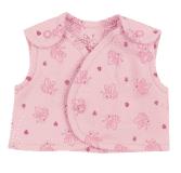 Oblečení pro panenku Little Bee