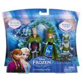 Hrací figurky Disney Frozen
