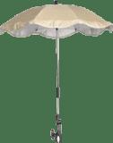 Deštník ZOPA