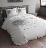 Ložní prádlo Sleeptime