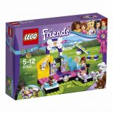 LEGO® Friends 41315 Sklep dla surferów w Heartlake
