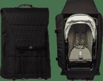 JOOLZ Traveller - cestovní taška na kočárky Day a Geo