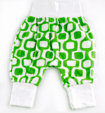 Spodnie dresowe Bebe Justin Paris