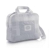 Přebalovací taška Cambrass