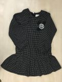Šaty mini Lourdes