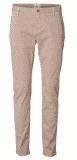 Kalhoty sportovní Selected