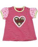 Koszulka z krótkim rękawem Bondi Kidswear