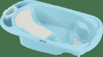 Vanička klasik CAM