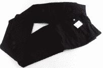 Spodnie ciążowe Ebru Maternity