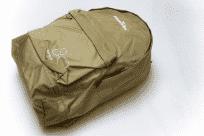 Plecak sportowy Smart Trike