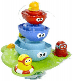 Hračka do vody Yookidoo