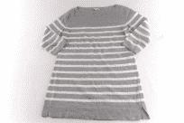 Šaty pletené GAP