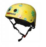 Helma sportovní Kiddimoto