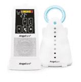 Elektroniczna niania analogowa AngelCare