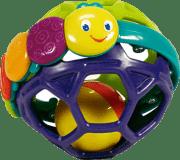 BRIGHT STARTS Chrastítko/Aktivní hračka, 0m+
