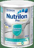 NUTRILON 2 ProExpert AR (800g) - kojenecké mléko