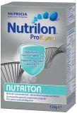NUTRILON ProExpert Nutriton (135g) - kojenecké mléko