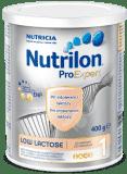NUTRILON 1 ProExpert Low Lactose (400g) - dojčenské mlieko