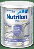 NUTRILON 2 ProExpert Allergy Care (450 g)