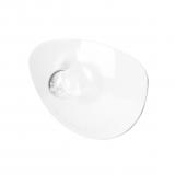 CANPOL BABIES Chránič prsní bradavky PREMIUM malý 2 ks