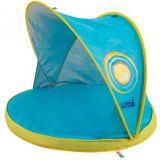LUDI Brodzik i namiot dziecięcy z filtrem UV Nomad