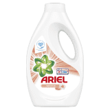 ARIEL Sensitive Żel do prania (20 prań) 1,1 l