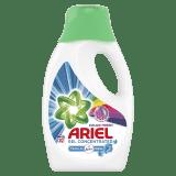 ARIEL Touch Of Lenor Fresh tekutý prostředek (20 praní) 1,1l