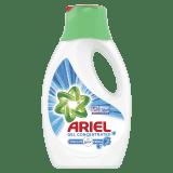 ARIEL Touch Of Lenor Fresh tekutý prací prostriedok (20 praní) 1,1l